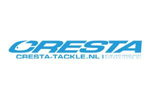 catch1_cresta
