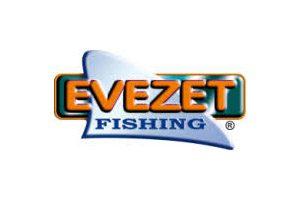 catch1_evezet