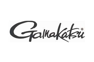 catch1_gamakatsu