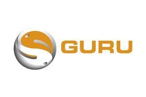 catch1_guru